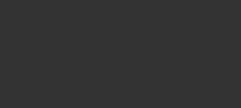 Cava's Pixel Resources